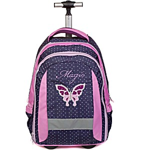 Рюкзак на колесах BELMIL 338-45/293 MAGIC