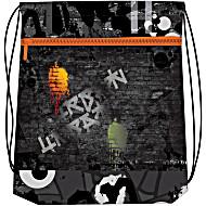 Мешок для обуви 336-91 URBAN