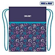 Мешок для обуви Mike&Mar Майк Мар Зонтики