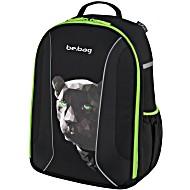 Рюкзак Herlitz Be Bag Пантера